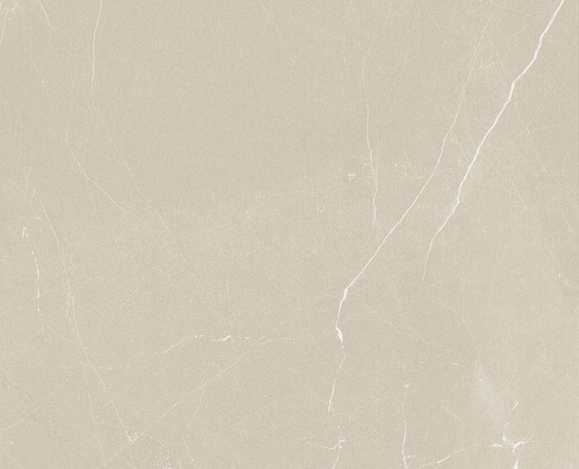 LM SAINT TROPEZ MT 120X250 R   Portoalpha